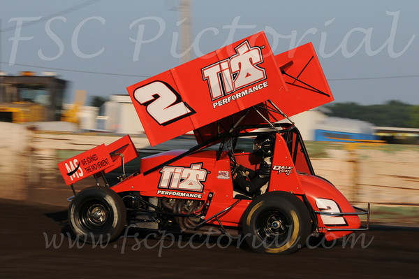Blaney, Dale hus11aa