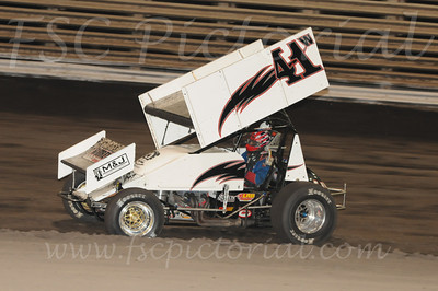 Knoxville 07-30-11 360