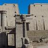 2011Egypt55