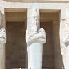 2011Egypt45