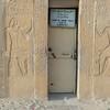 2011Egypt179