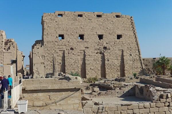 2011Egypt2