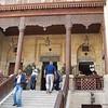 2011Egypt107