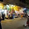 2011Egypt128