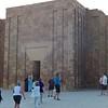 2011Egypt182