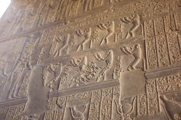 2011Egypt77