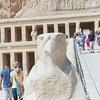 2011Egypt40
