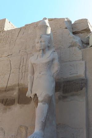 2011Egypt9