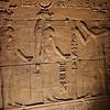 2011Egypt81