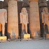 2011Egypt29