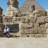 2011Egypt162
