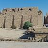 2011Egypt3