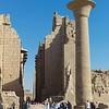 2011Egypt7