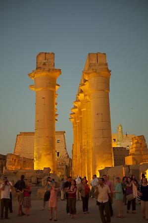 2011Egypt32