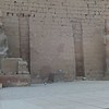 2011Egypt25