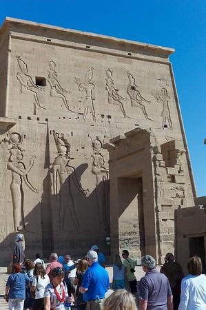2011Egypt75