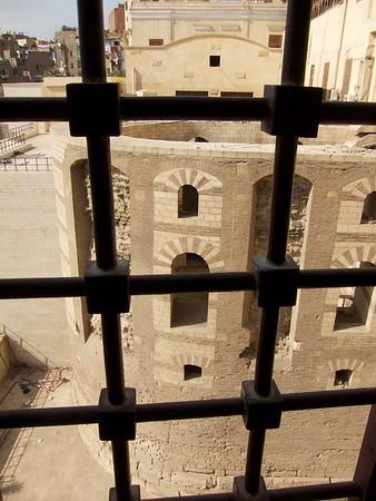 2011Egypt110