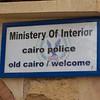2011Egypt98