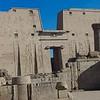 2011Egypt52