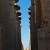 2011Egypt11