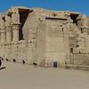 2011Egypt54