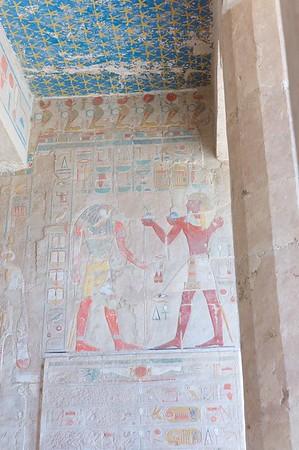 2011Egypt38