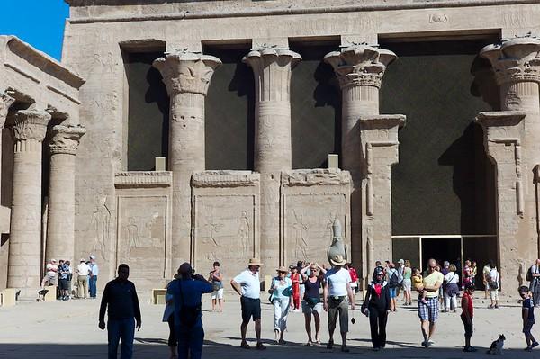 2011Egypt58