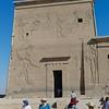 2011Egypt74