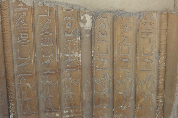2011Egypt178