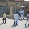 2011Egypt97