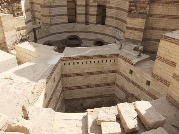 2011Egypt103