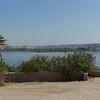 2011Egypt84