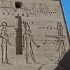 2011Egypt79