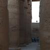 2011Egypt15