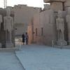 2011Egypt20
