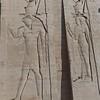 2011Egypt56
