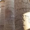 2011Egypt14