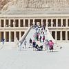 2011Egypt36