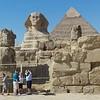 2011Egypt161