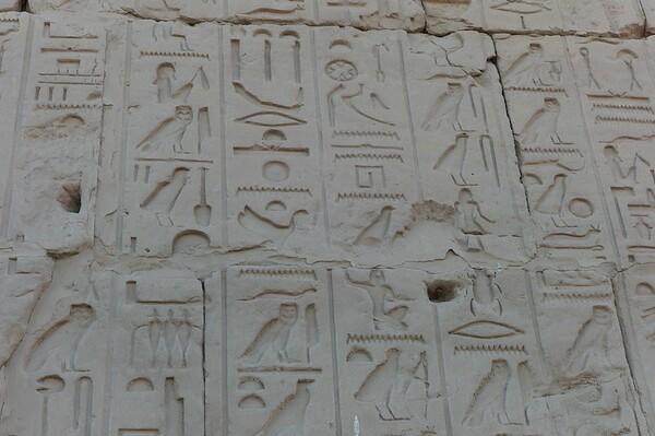 2011Egypt22