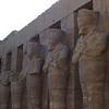 2011Egypt10