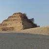 2011Egypt181