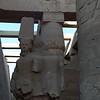 2011Egypt12