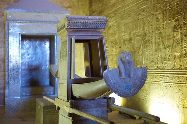 2011Egypt62