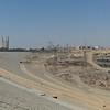 2011Egypt86