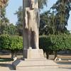 2011Egypt175