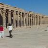 2011Egypt70