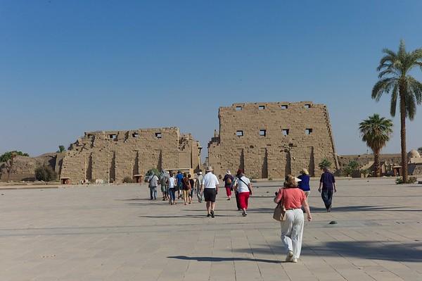 2011Egypt1
