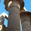 2011Egypt13