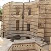 2011Egypt104